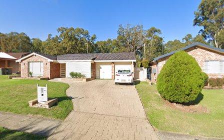 53 Sherriden Crescent, Quakers Hill NSW