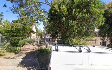 18 Purser Avenue, Castle Hill NSW