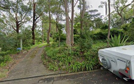 46 Holmes Street, Turramurra NSW