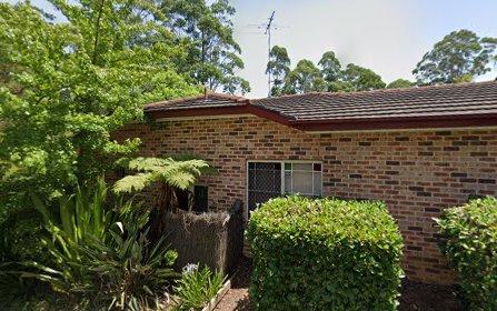 17/79 Crane Road, Castle Hill NSW