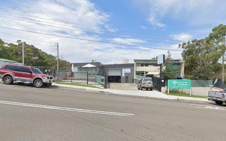1/36 Orlando Road, Cromer NSW