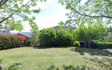 8 Macfarlane Street, Davidson NSW 2085