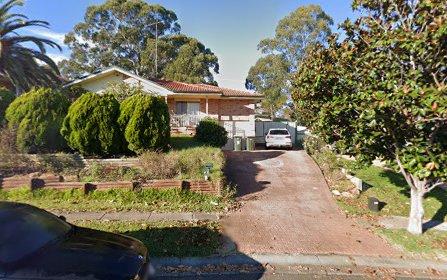 12 Ridgemont Place, Kings Park NSW