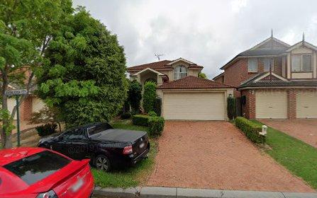 12 Avonleigh Court, Glenwood NSW