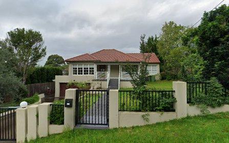 10 Riddles Lane, Pymble NSW
