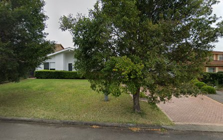 3 Mary Irene Pl, Castle Hill NSW 2154