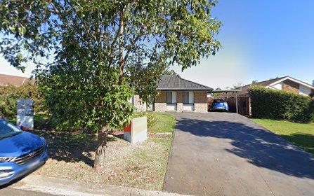 21 Corndew Crescent, Werrington Downs NSW