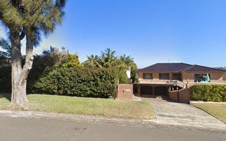 37 Lincoln Avenue, Collaroy NSW