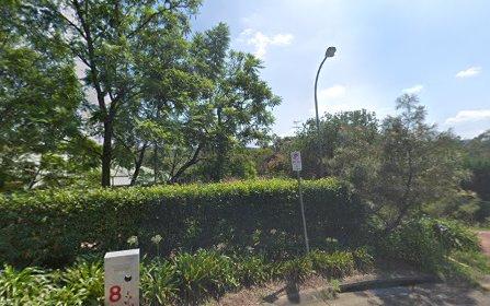 7 Maxwell Place, Blaxland NSW 2774