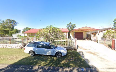 65 Rivendell Crescent, Werrington Downs NSW 2747