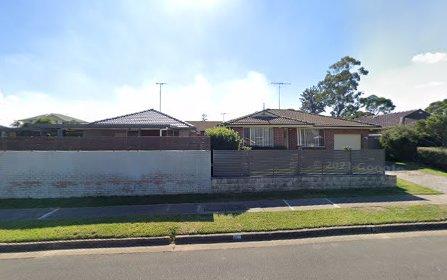 22 Colson Crescent, Werrington County NSW