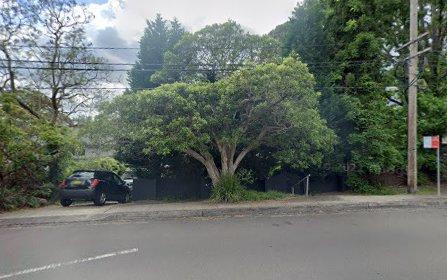 51 Rosedale Rd, Gordon NSW 2072
