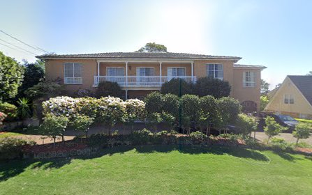 75 George Mobbs Dr, Castle Hill NSW 2154