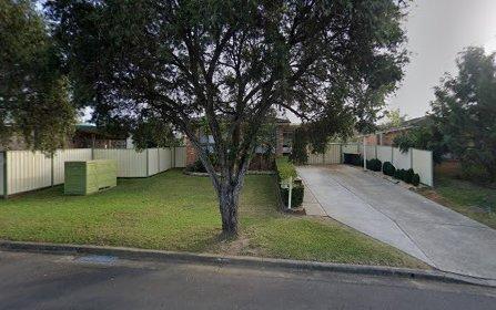 35 Poole Street, Werrington County NSW