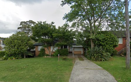 34 Romford Road, Frenchs Forest NSW