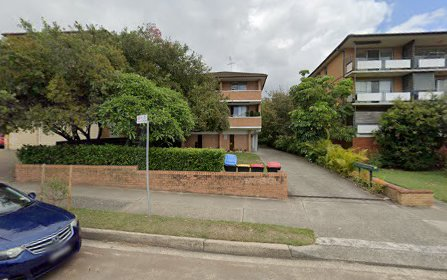3/767 Pittwater Road, Dee Why NSW