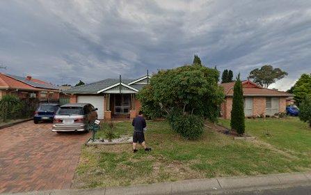 17a Drysdale Crescent, Plumpton NSW