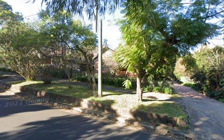 2.501/16-24 Hannah Street, Beecroft NSW 2119
