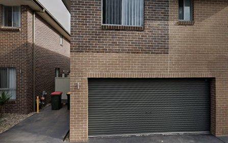 8 Varsha Glade, Woodcroft NSW