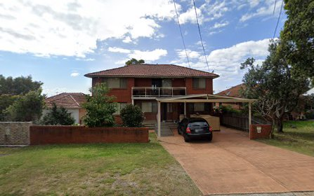5 Whaddon Avenue, Dee Why NSW