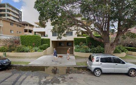 5/47 Oaks Av, Dee Why NSW 2099