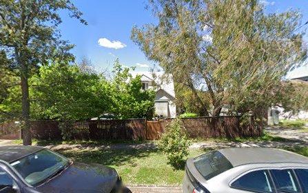 55 Ridge Street, Gordon NSW