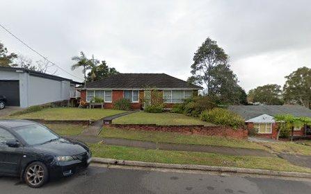 93 Grace Avenue, Forestville NSW