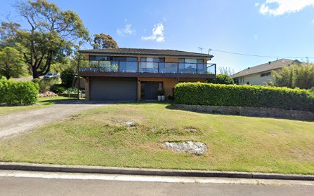 19 O'Connors Road, Beacon Hill NSW 2100