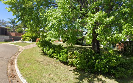 33 Carole Avenue, Baulkham Hills NSW