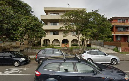 3/139 Pacific Parade, Dee Why NSW 2099