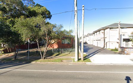 7/32A & 34A Power Street, Doonside NSW