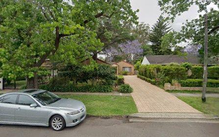 55 Inverallan Avenue, Pymble NSW