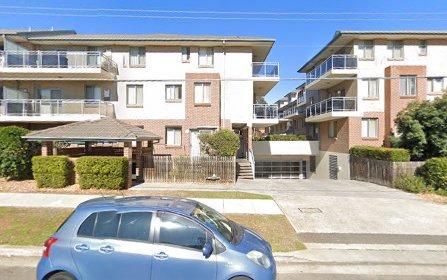 51/14-20 Parkes Avenue, Werrington NSW