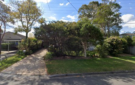 7 Kylie Pl, Frenchs Forest NSW 2086