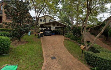 74 Merelynne Way, West Pennant Hills NSW