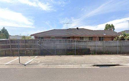 18 Glenbawn Place, Woodcroft NSW