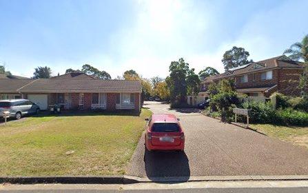 2/5 Chapman Street, Werrington NSW