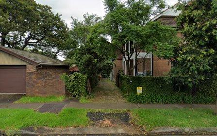 724 Pacific Hwy, Gordon NSW 2072