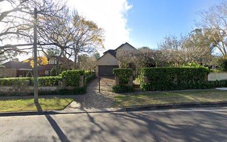 28 Wattle St, Killara NSW 2071