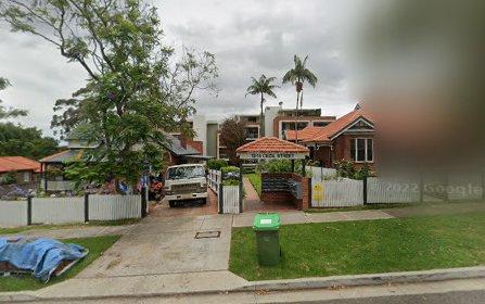27/12-14 Cecil Street, Gordon NSW