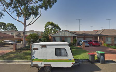 5/18-26 Rance Road, Werrington NSW
