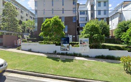 836/2 Bruce Av, Killara NSW 2071