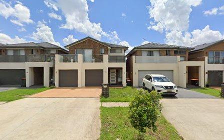 4 Blenheim Avenue, Rooty Hill NSW 2766