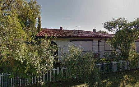 43 Kalang Avenue, St Marys NSW 2760