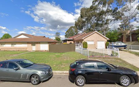 28a McNaughton Street, Jamisontown NSW