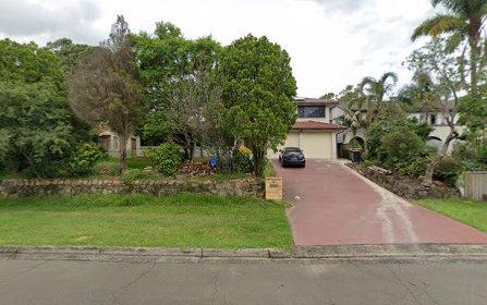 110 St Johns Ave, Gordon NSW