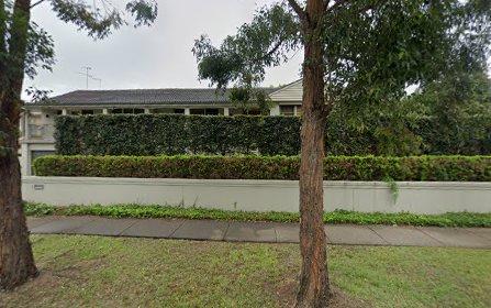 1 Gooden Drive, Baulkham Hills NSW