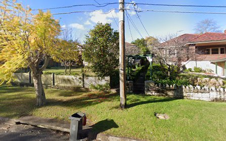28 Kardella Avenue, Killara NSW