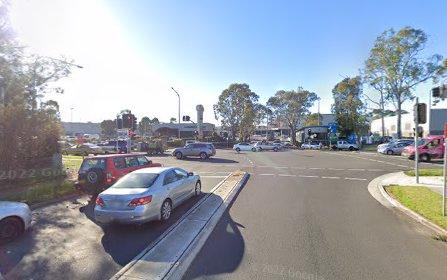 17 1-5 Hythe Street, Mount Druitt NSW