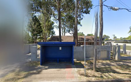 201 Kildare Rd, Blacktown NSW 2148